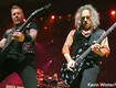 Metallica Confirmed for 2017 Grammy Performance