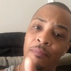 T.I. Is Pissed at Kanye For Meeting Trump: 'What the F**k You Doing, Man?'
