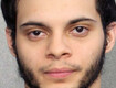 FBI: Florida Airport Shooter Admits Attack On Behalf Of ISIS