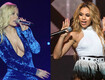 Is Iggy Azalea Working On New Music With Fifth Harmony's Dinah Jane?