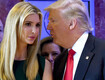 Trump Tweets Praise to Wrong Ivanka