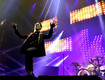 The Killers New Album Will Feature Heavier Music