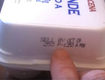 Here's the secret behind egg expiration dates. Everyone should know this!