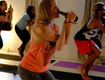 Beer Yoga Is Here To Save Your Fitness Resolution