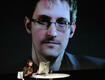 In 2018, Snowden Could Become Russian Citizen