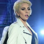 Here's The First Song Confirmed For Lady Gaga's Super Bowl Gig