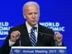 Biden, Power Go Out With Guns Blazing at Russia
