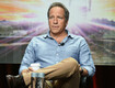 Mike Rowe Handled An Anti-Gun Attack With The Perfect Response
