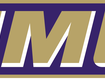 JMU Announced 2017 Football Schedule