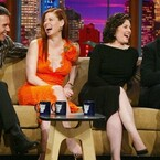 'Will & Grace' Is Returning To NBC