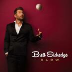 INTERVIEW: Brett Eldredge on New Holiday Album 'Glow'