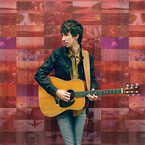 Exclusive Premiere Of Mo Pitney 'Everywhere' Music Video
