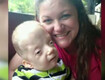 Terminally Ill Boy's Mom Fights to Get Cruel Meme Removed