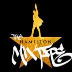 'Hamilton' Mixtape Song Meanings Revealed by Lin-Manuel Miranda | Track by Track