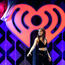 Hailee Steinfeld Added to iHeartRadio Jingle Ball Lineup