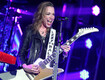 Halestorm To Cover Metallica, Soundgarden, and Twenty One Pilots On New EP