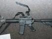 Connecticut Supreme Court To Consider Sandy Hook Gun Lawsuit