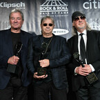 Is Deep Purple's Next Tour Their Last One Ever?