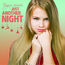 Tegan Marie Shares New Holiday Song 'Just Another Night' (LISTEN)