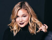 INTERVIEW: Why Olivia Holt Admires Former Disney Starlets