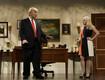 Trump's 'SNL' Criticism Sparks Epic Rant