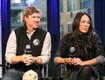 Chip and Joanna Gaines React to Being Targeted Over Their Christian Faith
