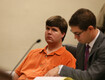 Dad in Hot-Car Death Will Never Leave Prison