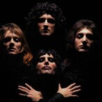 "Actors Perform ""Bohemian Rhapsody"" As A Cop Drama"