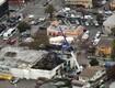 City Failed to Shut Down 'Death Trap' Warehouse