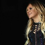Complete List Of Country Artist Grammy Nominations