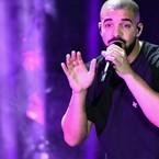 Drake Celebrates 'Views' Quadruple Platinum Certification: See The Stats