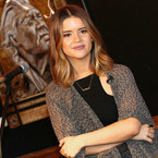 Maren Morris Leads Country Grammy Nominations