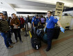 There's a Way to Cut TSA Lines and TSA Costs