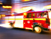 Firefighter Pleads Guilty to Setting Fires So He'd Get Paid