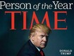 'Time' Person of the Year Is Who You Think It Is