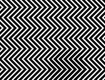 This Optical Illusion Has An Important Message