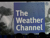 Weather Channel to Breitbart: You're Using Our Video to Mislead People