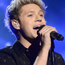 Niall Horan Pens Heartfelt Open Letter: I'm About To Take A Mini-Hiatus