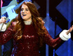Meghan Trainor Put On Strict Vocal Rest, Cancels Upcoming Jingle Ball Performances