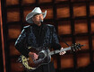 Alan Jackson Announces New Tour
