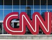 CNN Sued for Racial Discrimination