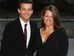 Louis Tomlinson's Mother Johannah Deakin Has Died From Leukemia