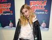Is Hailey Baldwin at iHeartRadio Jingleball To Support Justin Bieber?
