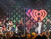 DNCE, Fifth Harmony, Hailee Steinfeld & More Get Their Christmas Carol On During iHeartRadio Jingle Ball