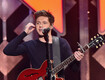 Happy Holidays: 5 Niall Horan iHeartRadio Jingle Ball GIFs To Celebrate The Season