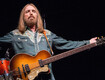 Tom Petty Announces Epic 40th Anniversary Tour