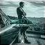 Armin van Buuren Releases New Song 'I Need You' (LISTEN)
