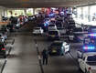 Shooting Reported At Fort Lauderdale Airport
