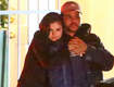 VAL: RUMOR CONTROL - The Weeknd & Selena Gomez Secretly Dating For A Year?