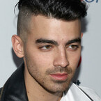 Joe Jonas Strips Down For GUESS Underwear Campaign (PHOTOS)